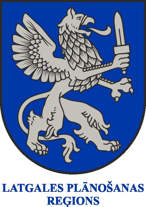 Латгале Регион